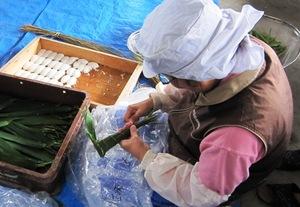 2011粽作り.jpg