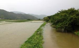 20130916_台風被害2.jpg