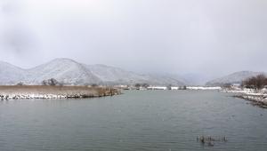 20140119_雪2.jpg